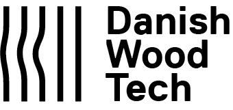 Danish Wood Tech